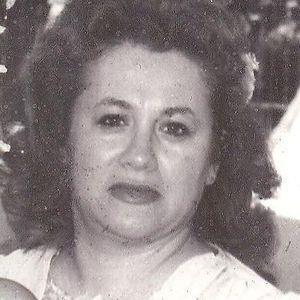 Sofie G. Galaviz