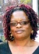 Vera Bland obituary photo