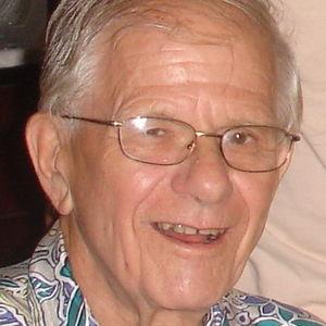 Dr. Charles W. Fischer, Jr.