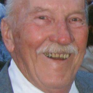 Mr. Dennis V. Finn