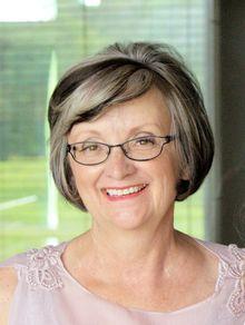 Patricia  J Luchkowsky