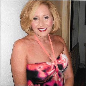 Dee Ann Lewis