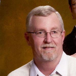 Richard Wayne Gooden