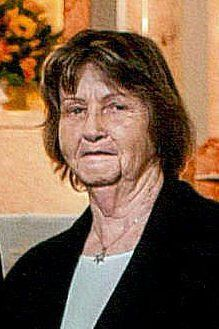Judy  A Proctor