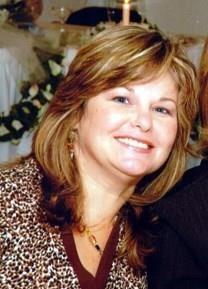 Susan Carol Sorrentino obituary photo