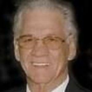 Johnnie Ray Byrd