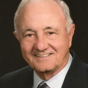 Richard Stonebraker