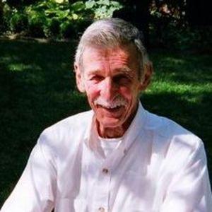 Robert V. Ferro, Sr.