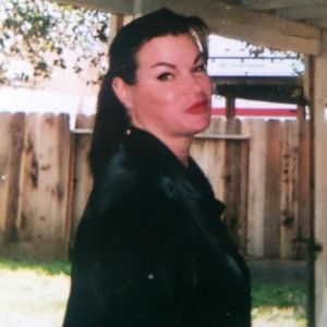 Angela HURTT Kalanta Obituary Photo