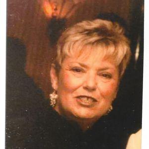 Charlene H. Vice