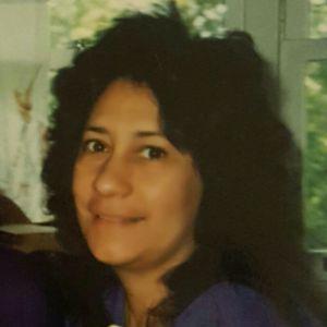 Rosalinda Scott