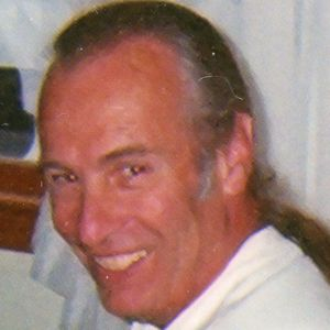 Robert A. Blazon Obituary Photo