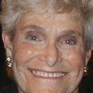 Phyllis Firetag Hyman