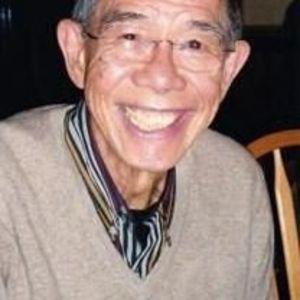 Emmanuel Sang