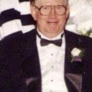 Everett R. SETTER