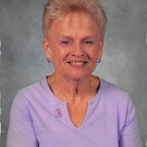 Joy A. Deschuiteneer
