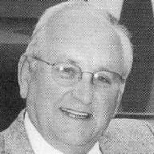 """William Robert """"Bill"""" Johnson, Jr."""
