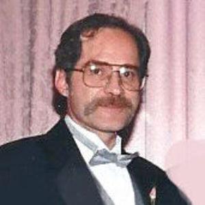 KEVIN C. BARNETT