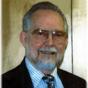 Charles Anthony Lipsmeier, Sr.