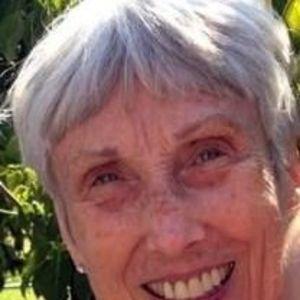 Maria Sylvia Tocci