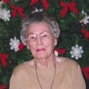 Jessiel Ethel Skidmore