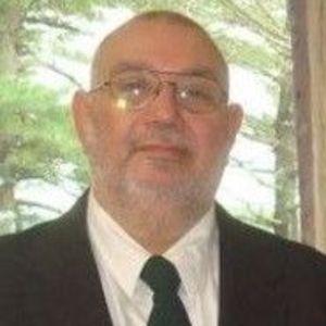 Angelo   J. Zappala Obituary Photo