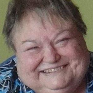 Donna Jean Wyllie