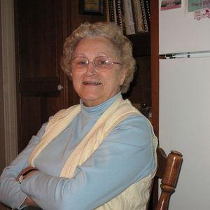 Dorothy  Mabelle (nee Atkinson)  Mace