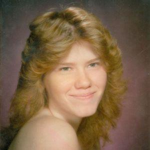 Lisa Dawn Rausch