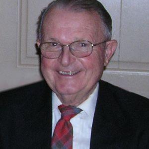 Gene D. Robertson