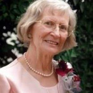 Veronica Ann Schmidt