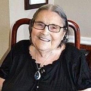 Betty J. Slate