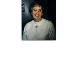 Charlotte Bassett