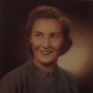 Rita A. (Flanagan) Keller
