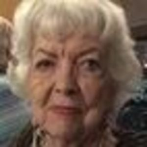 Sandra Marlene Katz Obituary Photo