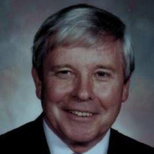 John F. Gaughan