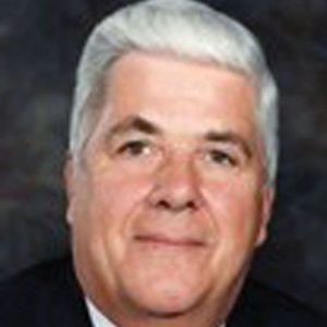 "WILLIAM D. ""BILL""  BACKMAN, JR"