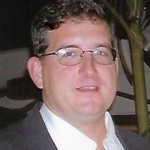 Steven R.  Dusseault