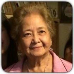 Belen Simpao Villanueva