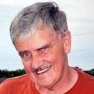 John L. Aikins