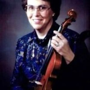 Sandra A. Houlihan