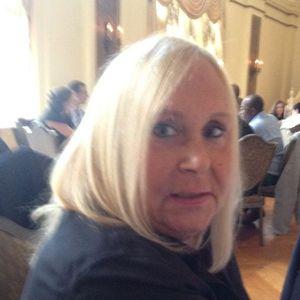 Sharon Kay Sowinski