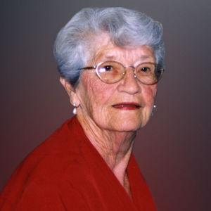 Juanita Bartlett Net Worth