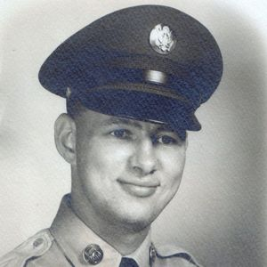 Richard H. Gudzevich