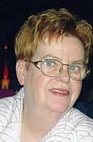 Margaret Dennehy obituary photo