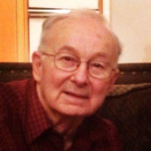 James Edward Yager