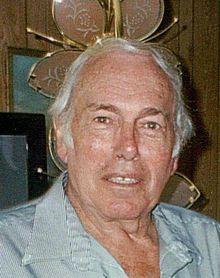 Ernest  Otto Stone