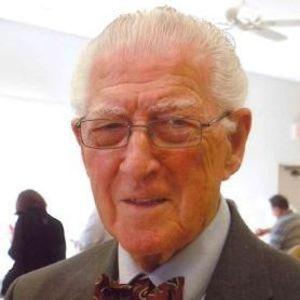 George Tcharos