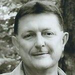 Richard D. Vinz
