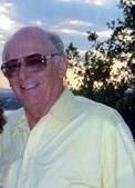 John W. Hoeflich obituary photo